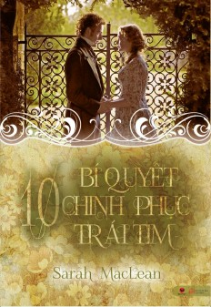 10-bi-quyet-chinh-phuc-trai-tim_1_1
