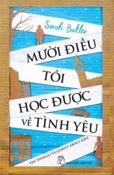 10-dieu-toi-hoc-duoc-ve-tinh-yeu_1