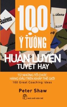 100-y-tuong-huan-luyen-tuyet-hay_1