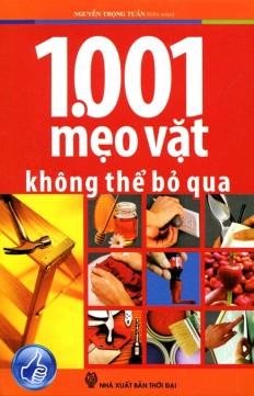 1001-meo-vat-khong-the-bo-qua