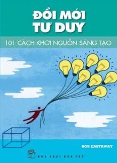 101-cach-khoi-nguon-sang-tao