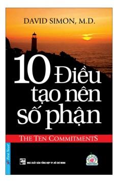 10dieu_so_phan-resized_2