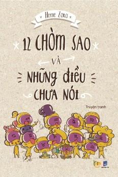12_chom_sao_va_nhung_dieu_chua_noi_-_bia_1