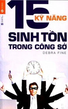 15-ky-nang-sinh-ton-trong-cong-so