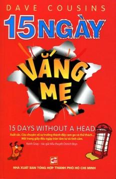 15-ngay-vang-me_1
