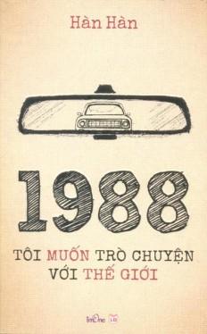 1988-toi-muon-noi-chuyen-voi-the-gioi