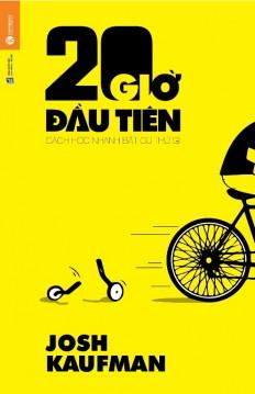 20-gio-dau-tien
