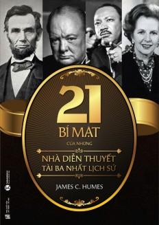21-bi-mat-cua-nhung-nha-dien-thuyet