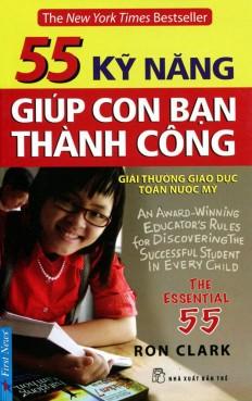 55-ky-nang-giup-con-ban-thanh-cong-a