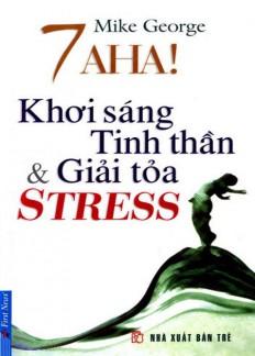 aha_-khoi-sang-tinh-than-_-giai-toa-stress