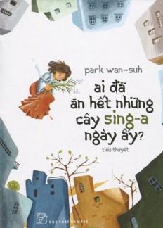 ai-da-an-het-nhung-cay-sing-a-ngay-ay