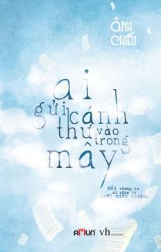 ai-gui-canh-thu-vao-trong-may_1