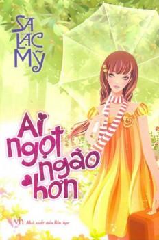 ai_ngot_ngao_hon_a