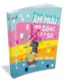 am-muu-noi-cong-so_2