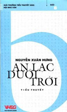 an_lac_duoi_troi_1