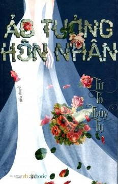 ao-tuong-hon-nhan