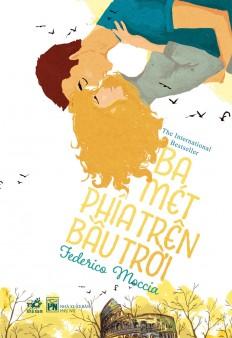 ba_met_phia_tren_bau_troi (1)