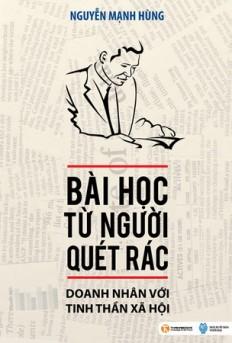 baihoctunguoiquetrac_1_