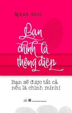 ban-chinh-la-thong-diep