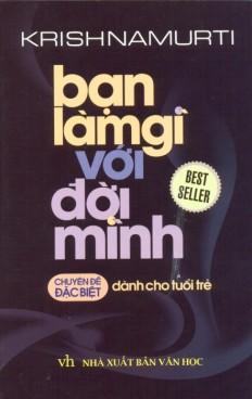 ban-lam-gi-voi-doi-minh