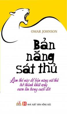 ban-nang-sat-thu