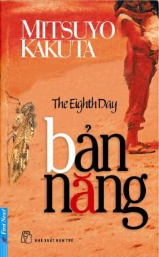 ban_nang