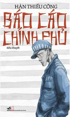 bao_cao_chinh_phu