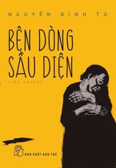 ben-dong-sau-dien