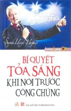 bi-quyet-toa-sang-khi-noi-truoc-cong-chung