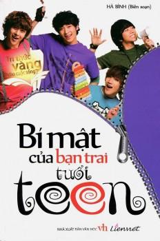 bi_mat_cua_ban_trai_tuoi_teen