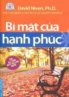 bi_mat_cua_hanh_phuc_2