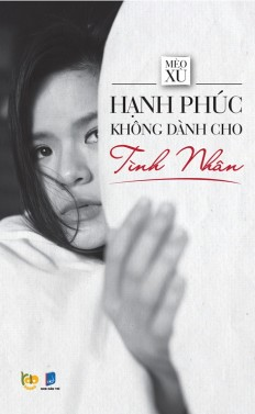 bia_1_hanh_phuc_khong_danh_cho_tinh_nhan