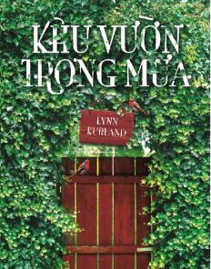 bia_1_khu_vuon_trong_mua