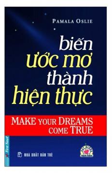 bien_uoc_mo_1_1