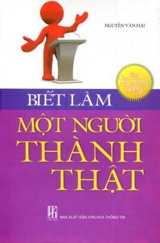 biet-lam-mot-nguoi-thanh-that-a