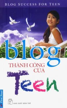 blog-thanh-cong-cua-teen_1