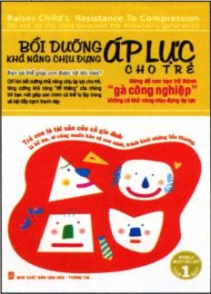boi-duong-kha-nang-chiu-dung-ap-luc-cho-tre