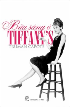 bua_sang_o_tiffany_s