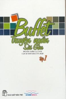 buffet_1