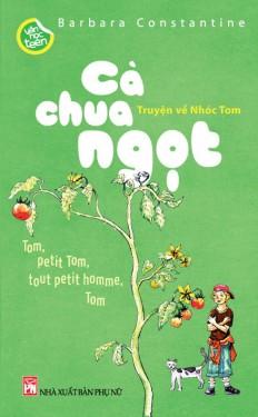 ca-chua-ngot-ok-123-1_1