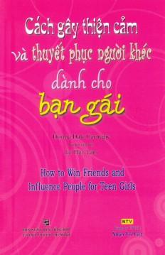 cach-gay-thien-cam-va-thuyet-phuc-nguoi-khac-danh-cho-ban-gai-a