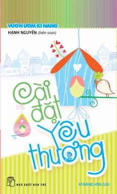 cai-dat-yeu-thuong