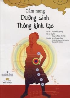 cam_nang_duong_sinh_thong_lac_1