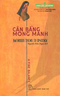 can-bang-mong-manh_3_1