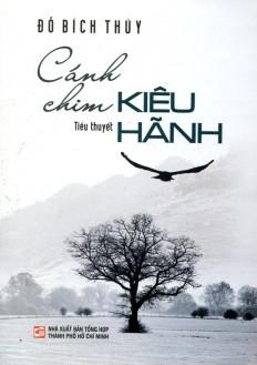 canh-chim-kieu-hanh_1