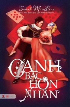 canh_b_c_h_n_nh_n-bia_1
