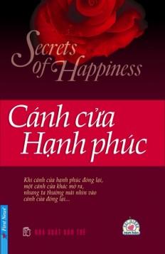 canhcuahanhphuc01_2