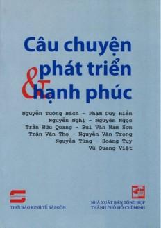 cau-chuyen-phat-trien-hanh-phuc-a