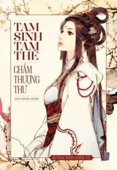 cham_thuong_thu