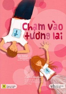 chamvaotuonglai